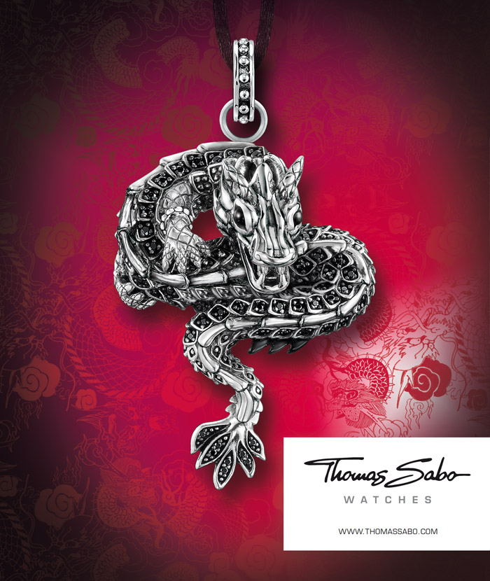 thomas sabo berlin